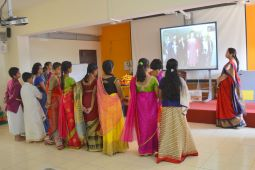 Top 10 Schools in Boduppal