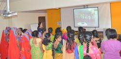 Best Schools in Boduppal