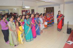 Top CBSE Schools In Hyderabad